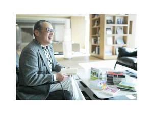 第4回:復刊ドットコム 左田野渉氏(後編)