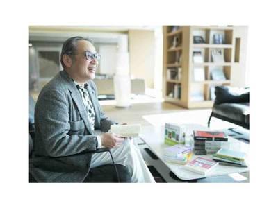 第4回:復刊ドットコム 左田野渉氏(前編)