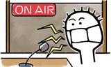 泣ける小説なんてもんじゃない。涙があふれ続ける小説なのだ! 阿部暁子『パラ・スター』を読むべし(電車の中以外で)!「北上ラジオ」第14回