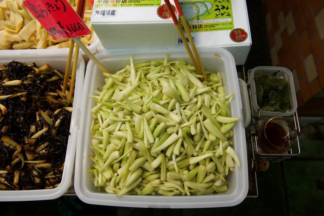 平田漬物店 - 6.jpg