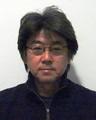 新井敏記さん