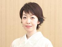 第88回:小川糸さん