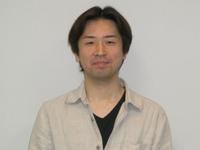 第92回:誉田哲也さん