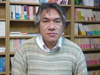第98回:藤谷治さん