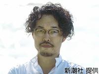 第143回:和田竜さん