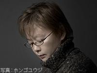 第158回:中山可穂さん