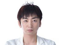 第165回:羽田圭介さん