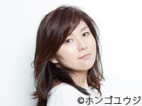 第166回:柚月裕子さん
