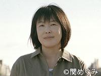 第170回:木内昇さん