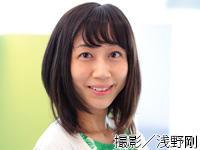 第199回:瀧羽麻子さん