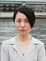 作家の読書道 第203回:古谷田奈月さん
