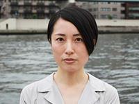 第203回:古谷田奈月さん