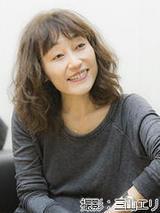 作家の読書道 第206回:江國香織さん