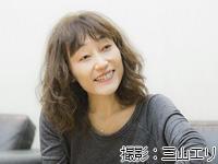 第206回:江國香織さん