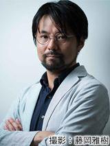 作家の読書道 第208回:葉真中顕さん