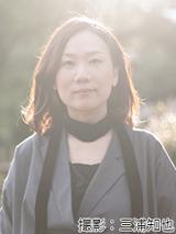 作家の読書道 第209回:吉川トリコさん