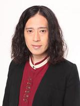 作家の読書道 第211回:又吉直樹さん