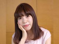 第216回:青山七恵さん