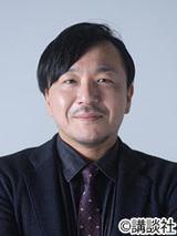 作家の読書道 第219回:今村翔吾さん