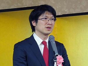 JEPA電子出版アワード2018、大賞は「audiobook.jp」(オトバンク)