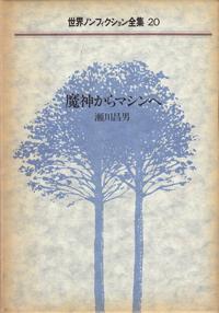 SEGAWA3.jpg